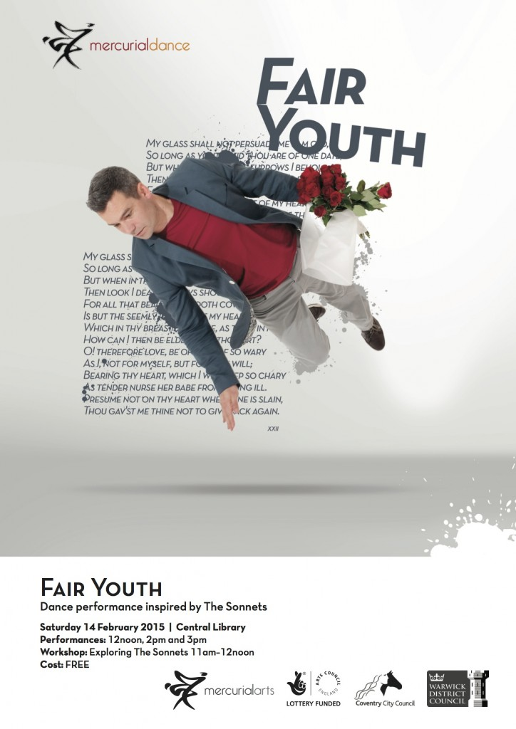 Fair_Youth