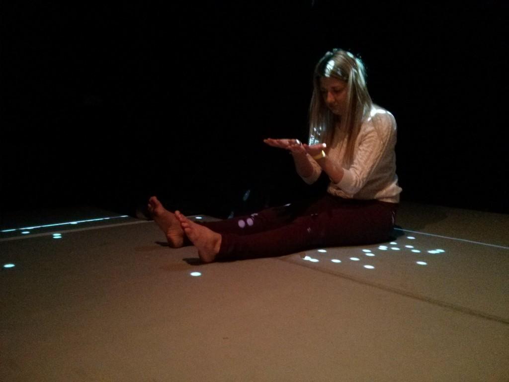 cascades at dance digital