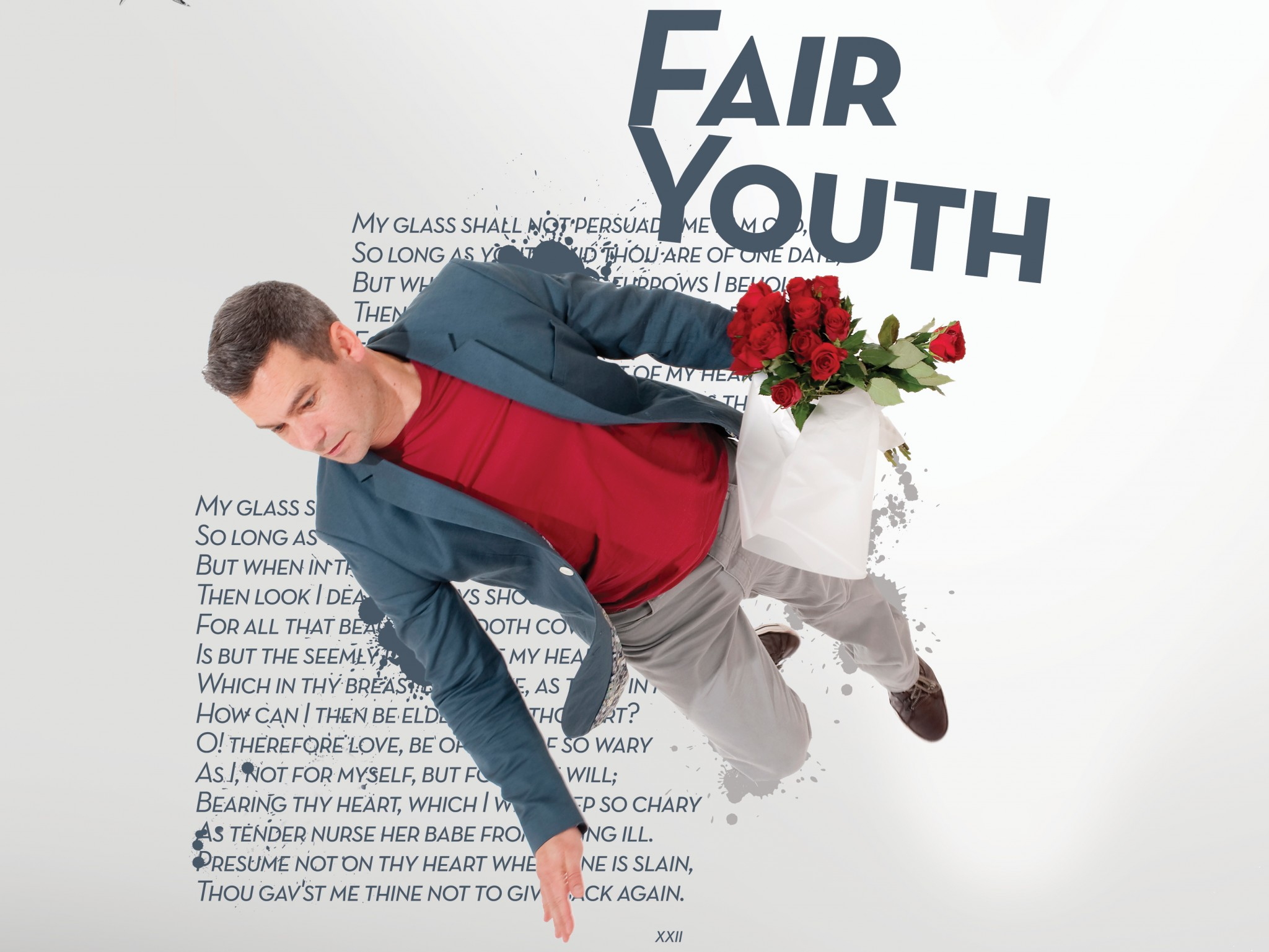 Fair Youth - DRAFT poster crop